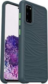 LifeProof Wake für Samsung Galaxy S20 Neptune (77-65130)
