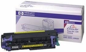 HP fuser unit 230V C4155A