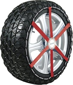 Michelin Easy Grip X13 (7912)