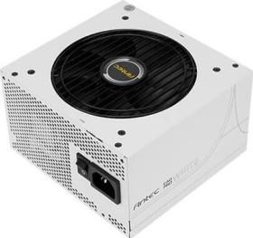 Antec EarthWatts Gold Pro White EA750G Pro, 750W ATX 2.4 (0-761345-11629-9/0-761345-11627-5)