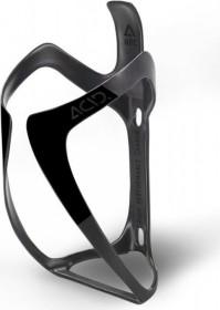 Cube Acid HPC bottle holder matte black'n'glossy black (93329)