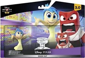 Disney Infinity 3.0: Star Wars - Playset Inside Out (PS3/PS4/Xbox 360/Xbox One/WiiU)