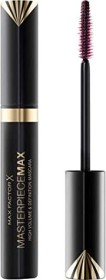 Max Factor Masterpiece Max Mascara black/brown, 7.2ml