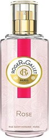 Roger & Gallet Rose Eau Fraîche, 100ml