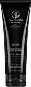 Paul Mitchell Awapuhi Wild Ginger Moisturizing Lather Shampoo, 50ml