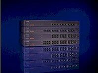 D-Link DFE-832STX 32x10/100