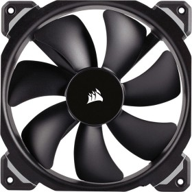 Corsair ML Series ML140 PRO Premium Magnetic Levitation Fan, 140mm (CO-9050045-WW)