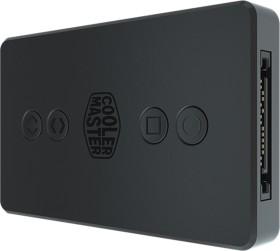 Cooler Master Addressable RGB LED controller (MFP-ACBN-NNUNN-R1)