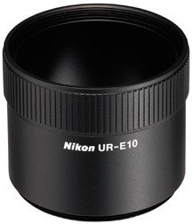 Nikon UR-E10 adapter ring (VAW15011)
