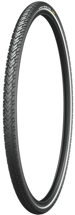 Michelin Protek Cross Max opona (różne rozmiary)