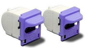 HP Q7432A printer staples