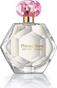 Britney Spears Private Show Eau de Parfum, 30ml