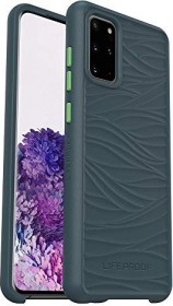 LifeProof Wake für Samsung Galaxy S20+ Neptune (77-65124)