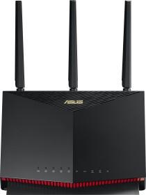 ASUS RT-AX86U, AC5700 (90IG05F1-MO3G10)
