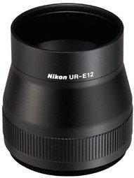 Nikon UR-E12 Adapterring (VAW15301)