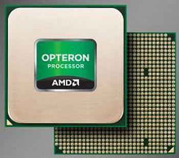 AMD Opteron 6370P, 16x 2.00GHz, socket G34, tray (OS6370WQTGGHK)
