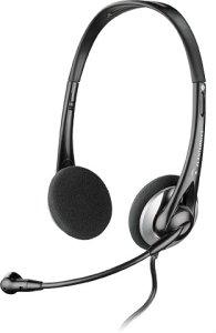 Plantronics .audio 326 (80933-05)