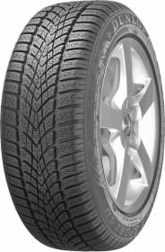 Dunlop SP winter Sports 4D 205/60 R16 92H