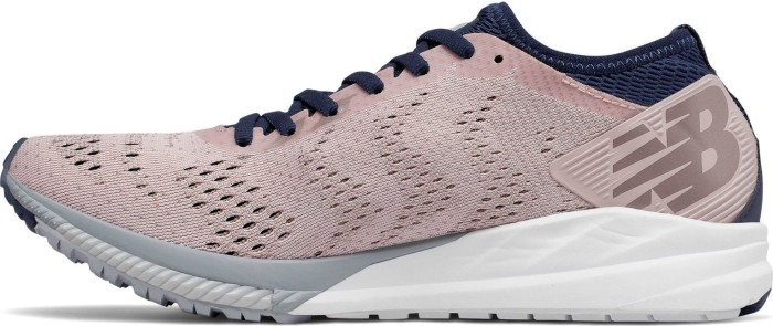 New Balance FuelCell Impulse conch shelllight cyclone (Damen) (WFCIMPB) ab € 46,70