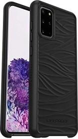 LifeProof Wake für Samsung Galaxy S20+ schwarz (77-65122)