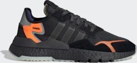 adidas Nite Jogger core black/carbon/active blue (CG7088)