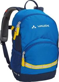 VauDe Minnie 10 blau (12460-300)