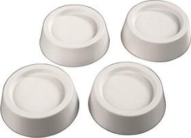 Xavax vibration damper for Washing Machines/tumble dryers (00110879)