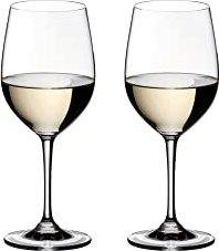 Riedel Vinum Sauvignon Blanc Weingläser-Set 2-tlg. (6416/33)