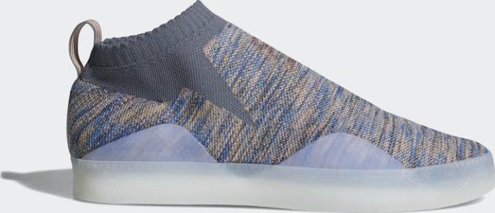 sports shoes 3a622 491f2 adidas 3ST.002 Primeknit onixtrace royalchalk coral (Herren) (