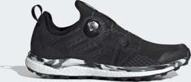 adidas Terrex Agravic Boa core black/grey one (Herren) (BC0375)