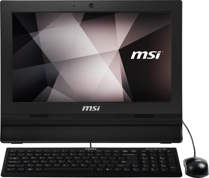 MSI Pro 16T 7M-038DE (9S6-A61611-038)