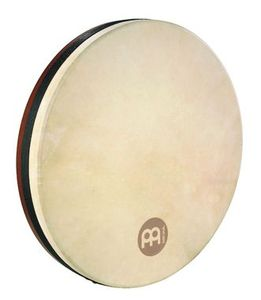 Meinl FD16BE African Brown Bendir