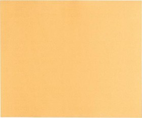 Bosch sanding sheet C470 Best for Wood and Paint 230x280mm K400, 1-pack (2608608697)