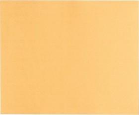Bosch Schleifblatt C470 Best for Wood and Paint 230x280mm K400, 1er-Pack (2608608697)
