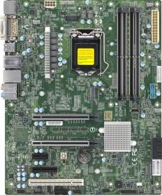 Supermicro X12SAE retail (MBD-X12SAE-O)