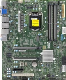 Supermicro X12SCA-F retail (MBD-X12SCA-F-O)