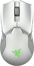 Razer Viper Ultimate with charging station, Mercury white, USB (RZ01-03050400-R3M1)