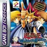Yu-Gi-Oh! Worldwide Edition (WWE 2005) (GBA)