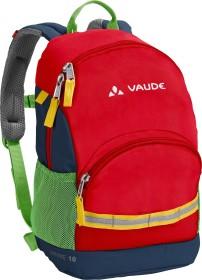 VauDe Minnie 10 marine/red (12460-745)