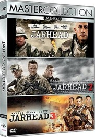 Jarhead (Special Editions)