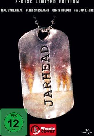 Jarhead (Special Editions) -- via Amazon Partnerprogramm
