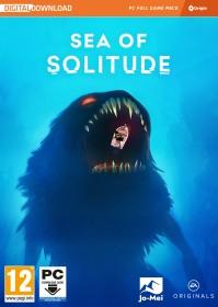 Sea of Solitude (Download) (PC)