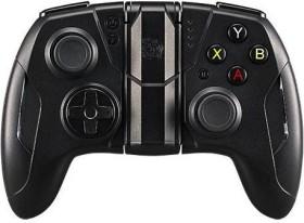 Tt eSPORTS Contour Wireless Game Controller (MG-BLK-APBBBK-01)