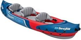 Sevylor K79 Tahiti Plus kayak
