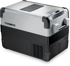 Dometic CoolFreeze CFX-40 Kompressor-Kühlbox