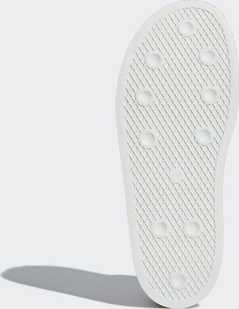 deb77f7f201e2 adidas Adilette Primeknit Sock trace orange white tint (men) (CM8227 ...