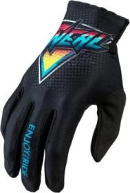 O'Neal Matrix Fahrradhandschuhe speedmetal black/multi (Junior) (0391-61)