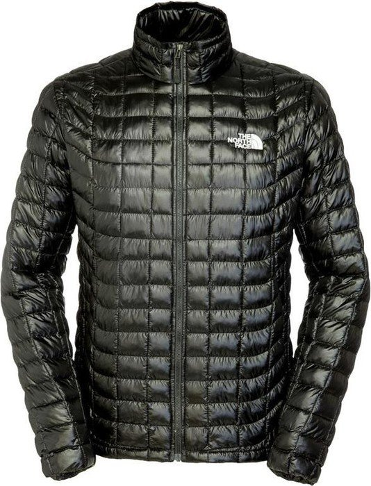77adfde54e The North Face Thermoball Jacke schwarz (Herren) ab € 111,82 (2019 ...