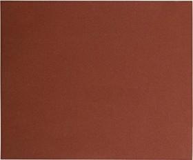 Bosch Professional J475 Best for Metal Schleifblatt 230x280mm K150, 1er-Pack (2608608C10)
