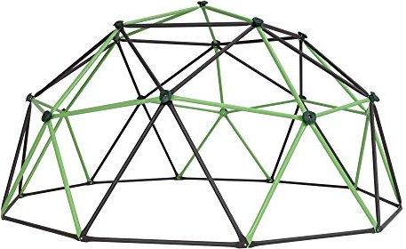 Lifetime Geodome Klettergerüst (90951) -- von Universal Versand